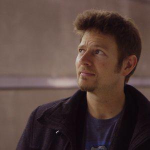 Profile picture for Phillip Mosness