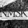 NMSK Creative