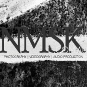 Profile picture for NMSK Creative