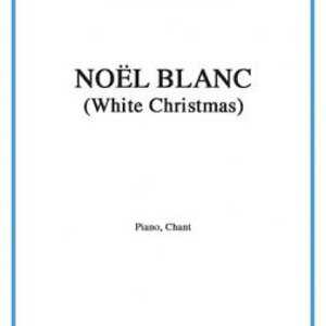 Profile picture for Noel Blanc