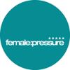 female_pressure_video