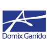Domix Garrido