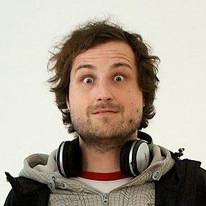Profile picture for Christoph Schulte