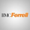 BMC Ferrell