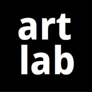 Profile picture for thisisartlab.org