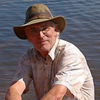Craig Earon