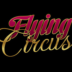 Profile picture for Flying Circus