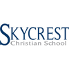 Skycrest Christian School