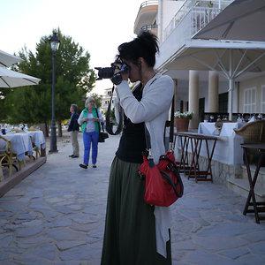 Profile picture for Catalina Lira