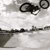 Josh Haygood