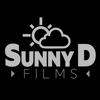 SunnyD Films