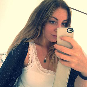 Profile picture for siriahlstrom