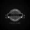 FOCUS FILMS