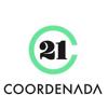 Coordenada21