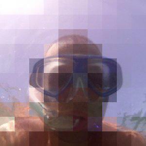 Profile picture for Manuel Soares
