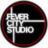 Fever City Studio