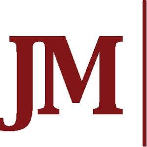 Profile picture for JM Associates