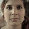 Alexia Guenon Des Mesnards