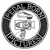 Pedal Born Pictures