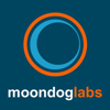 Moondog Labs