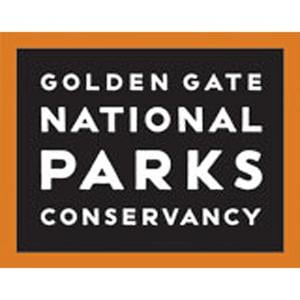 Profile picture for Parks Conservancy