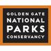 Parks Conservancy