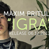 Maxim Pritula