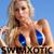Swimxotic