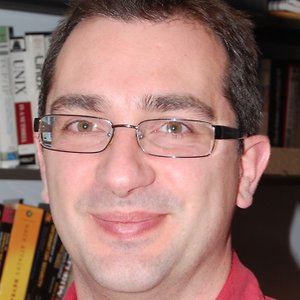 Profile picture for mdipierro