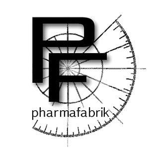 Profile picture for Pharmafabrik Recordings