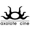 Axolote Cine