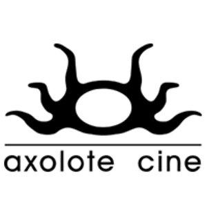 Profile picture for Axolote Cine