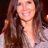Kim Waltrip