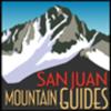 San Juan Mountain Guides