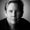 Geoff De Weaver