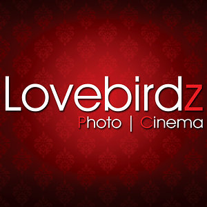 Profile picture for Lovebirdz Photo | Cinema