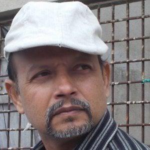 Profile picture for Rabin Das