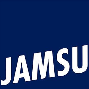 Profile picture for JamSu