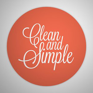 Profile picture for Lower Thirds Templates