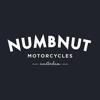 Numbnut Motorcycles Amsterdam