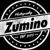 Zumino Photography