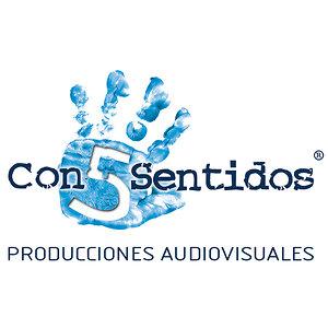 Profile picture for CON 5 SENTIDOS