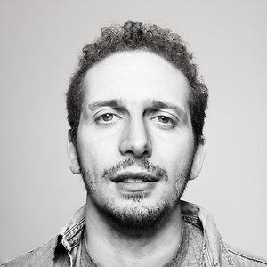 Profile picture for Fabio Mollo
