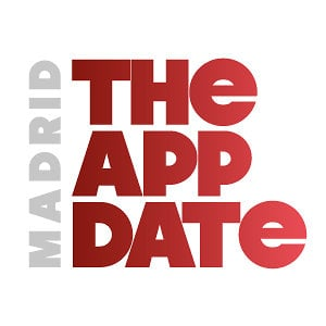 Profile picture for THE APP DATE