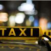 Taxicambridge Call 617-649-700