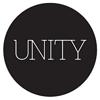 UNITY SKATES DIST. CHANNEL
