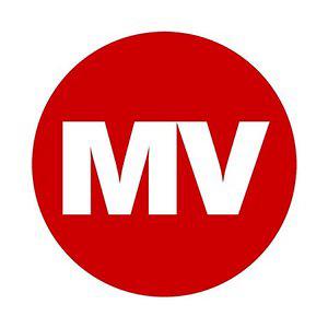 Profile picture for Mercat de Música Viva de Vic