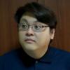 Lin Wenzheng