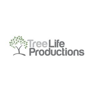 Profile picture for Tree Life Productions