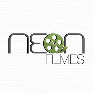 Profile picture for Neon Filmes